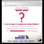 GUADELOUPE_email-guad-crise-3