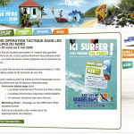 ONT Guadeloupe cpg relance 02