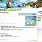 ONT Guadeloupe cpg relance 03