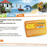 ONT Guadeloupe cpg relance 04