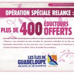 ONT Guadeloupe emailing CTIG mars 09-1