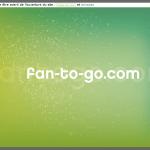 Site-FANTOGO-buzz