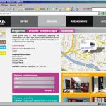 ARCHEA-2-magasins-toulouse