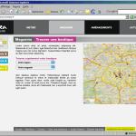 ARCHEA-2-magasins-trouver