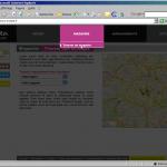 ARCHEA-2-magasins-trouver_nav