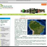 biodiversite-amazonienne.com 1