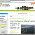 biodiversite-amazonienne.com 2