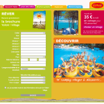 yellohcolor-brochure