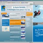 site-tourisme31_v5_rub