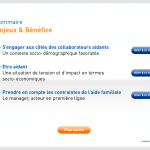 EDF_e-learning_3