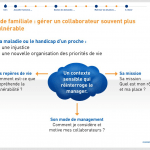 EDF_e-learning_6