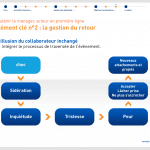 EDF_e-learning_7