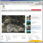 4-INELFE-RUB-portfolio