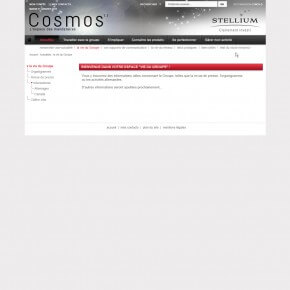 Cosmos-relookage-menu-tertiaire