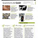 Michel-Sarran-Newsletter-2010-01