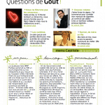 Michel-Sarran-Newsletter-2010-02