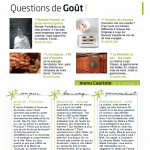 Michel-Sarran-Newsletter-2010-03