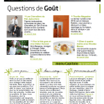 Michel-Sarran-Newsletter-2010-05