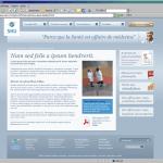 2-SHU-site-WEB-page-gd-public