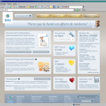 3-SHU-site-WEB-accueil-restreint