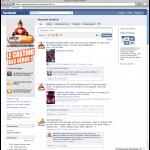 4. Casting-des-heros_page-FB