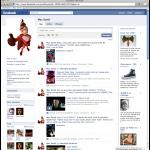 5. Casting-des-heros_compte-FB