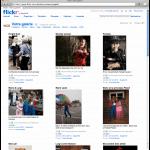 6. Casting-des-heros_FilckR