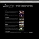 eveniums-concept.com 03