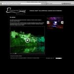 eveniums-concept.com 04