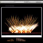 eveniums-concept.com 06