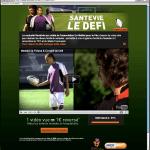 santevie-le-defi.fr_en-cours