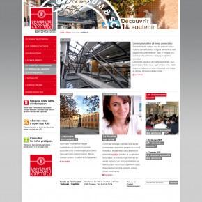 Fonds-UT1-accueil_1-Une