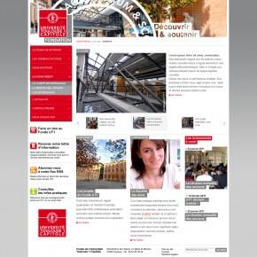 Fonds-UT1-accueil_4-Unes