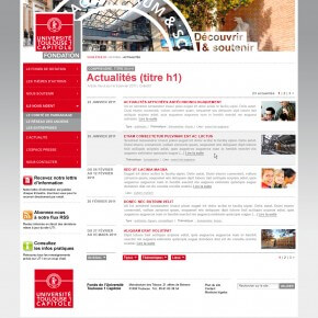 Fonds-UT1-actualite-accueil