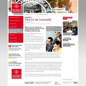 Fonds-UT1-actualite-fiche