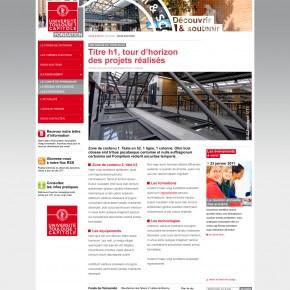 Fonds-UT1-page-libre_actus