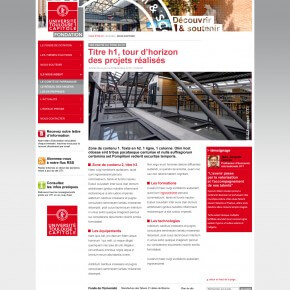 Fonds-UT1-page-libre_temoignage