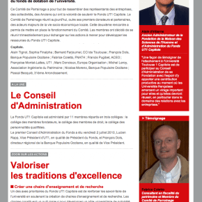 fonds-ut1-newsletter-janvier2011