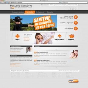 santevie-0-particulier-accueil