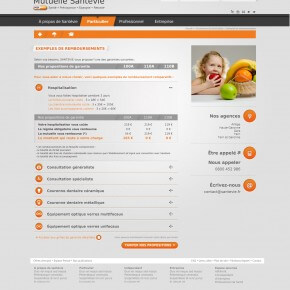 santevie-particulier-resultat-devis_accueil-hospitalisation