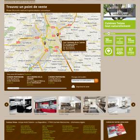 Teissa-refonte-geolocalisation_accueil