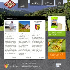 01-Nos-metiers-Les-Fromagers-Cantaliens