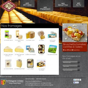 04-Nos-fromages-Les-Fromagers-Cantaliens