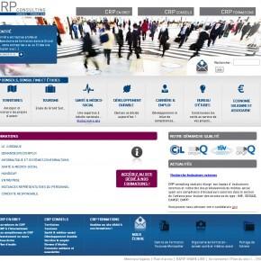 01-Accueil-CRP-Consulting