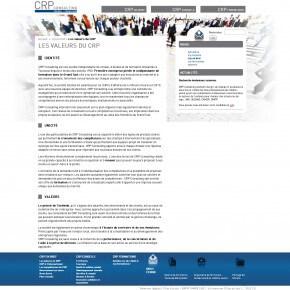 02-Les-valeurs-du-CRP-CRP-Consulting