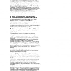 03-Les-competences-du-CRP-CRP-Consulting