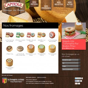 04-Nos-fromages-Capitoul